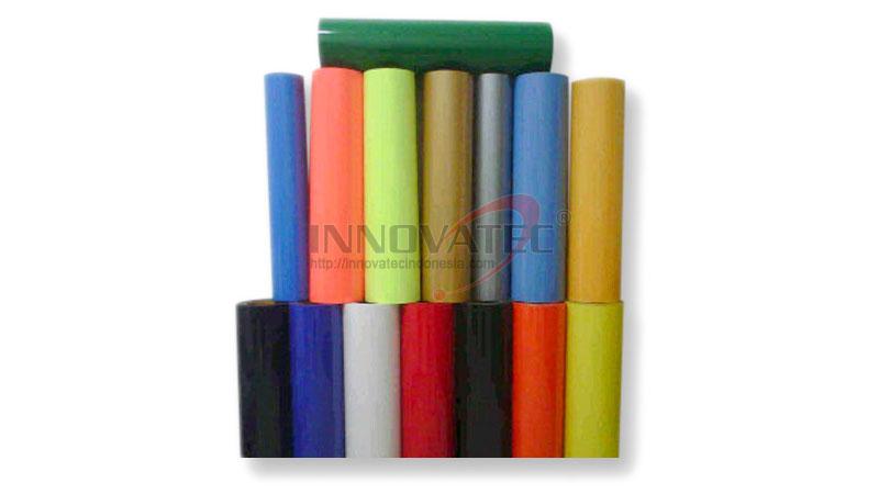 bahan-poliflex
