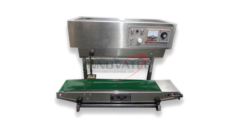 continous-sealer-stand