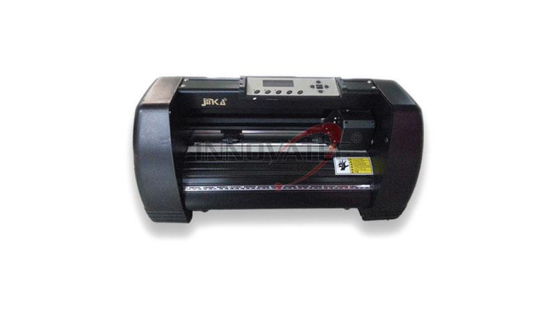 cutting-plotter-jinka-361-standard