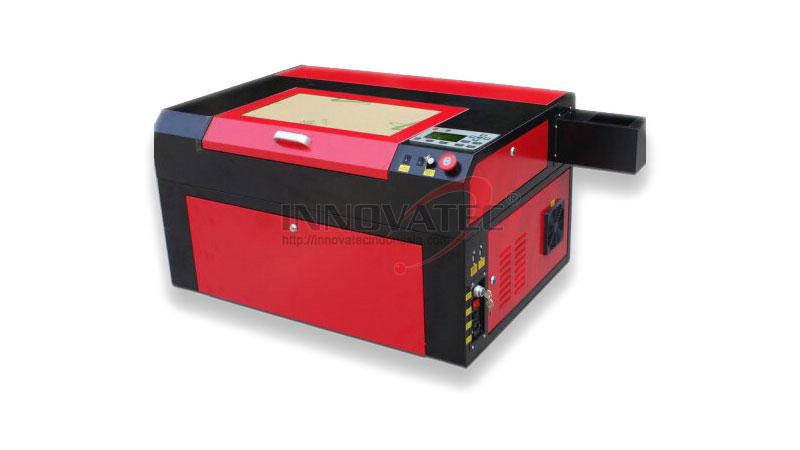 grafir-laser-cutting