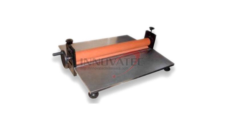 laminator-dingin-manual