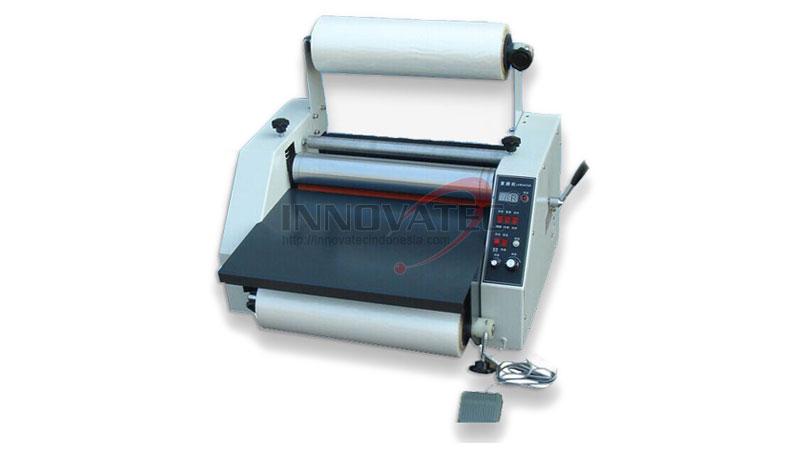 laminator-high-press-premium-450
