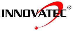 Innovatec Indonesia