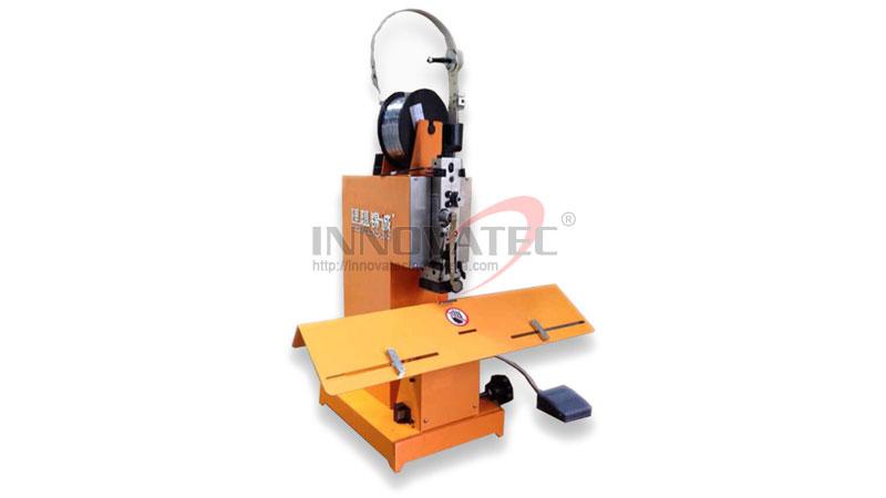 staples-roll-kawat-M2000