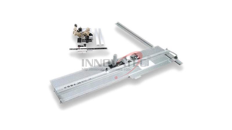 v-cut-paper-slider