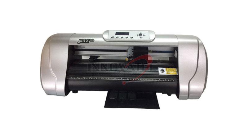 Mesin-Cutting-Sticker-JINKA-PRO-451