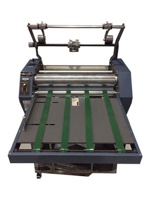 Mesin-Laminasi-High-Press-520-Standart-Oil-Pressure-dan-Auto-Roll-