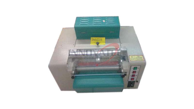 Mesin-UV-Fernish-380480650